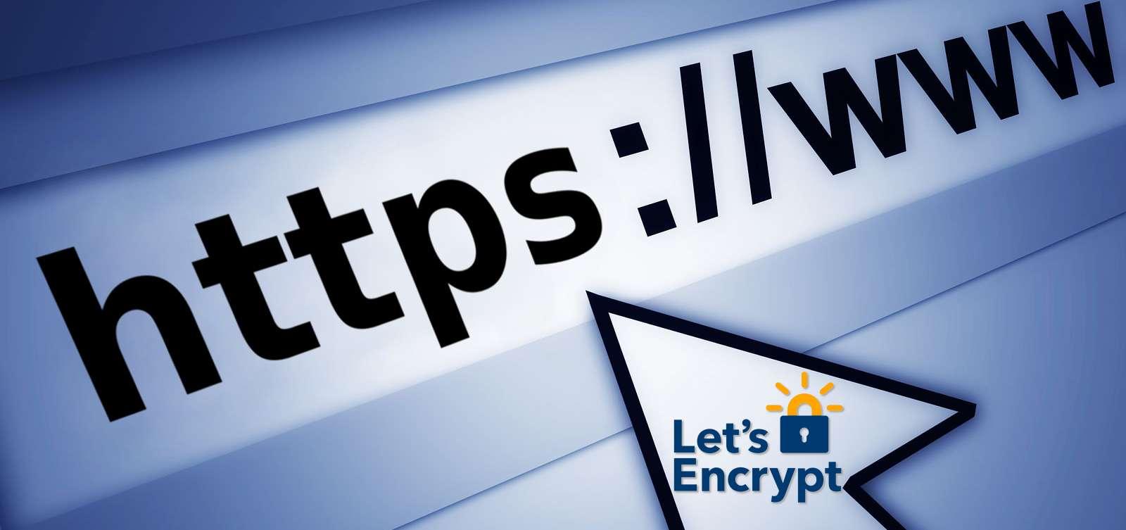 How to Renew LetsEncrypt SSL Certificates